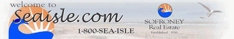 www.seaisle.com